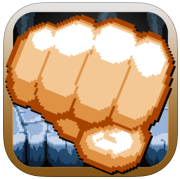 Icono Punch Quest