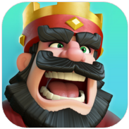 Clash Royale para Android