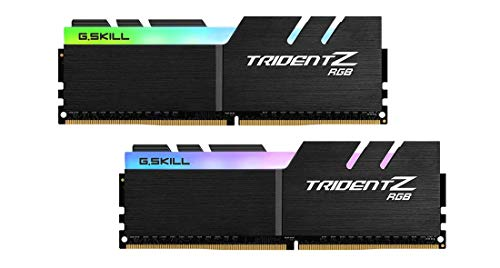 Memoria RAM del PC Streaming de King