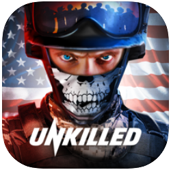 Unkilled para Android y iOS