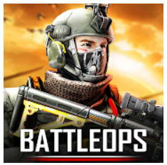 BattleOps para android y ios